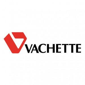 Serrurier Vachette Nice